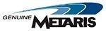 Metaris