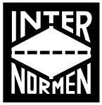 Internormen