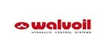 Walvoil