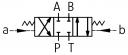 Гідророзподільники WH6
