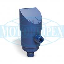 Реле тиску E-DAP-2 (з дисплеєм)