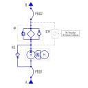 Фильтровально-заправочные установки ФЗУ1
