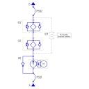 Фильтровально-заправочные установки ФЗУ2