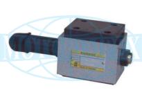 Редукційні клапани UZRB10