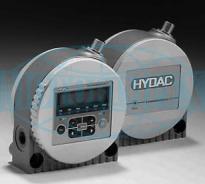 Датчики класса чистоты рабочей жидкости CS1000