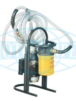 Системи фільтрації масла GRF015