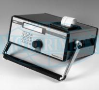 Мобильные системы мониторинга состояния рабочей жидкости FCU 8000