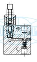 Клапаны последовательности VDSRL
