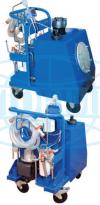 Системи фільтрації масла FTU
