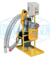 Системи фільтрації масла GRF100