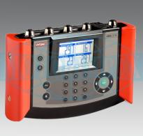 Портативні вимірювальні прилади HMG3010