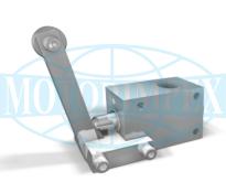 Механические переключатели V-FCC NC