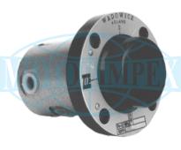 Переключатели манометров UOPF4