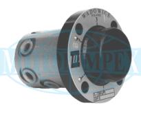Переключатели манометров UOPF6