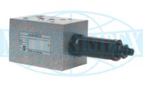 Клапани послідовності UZKC10