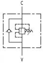 Клапаны последовательности VSQAPP